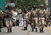 پنجاب بھر میں محرم الحرام سے قبل شدت پسندوں اور شر پسند عناصر کے خلاف کاروائیوں کا آغاز