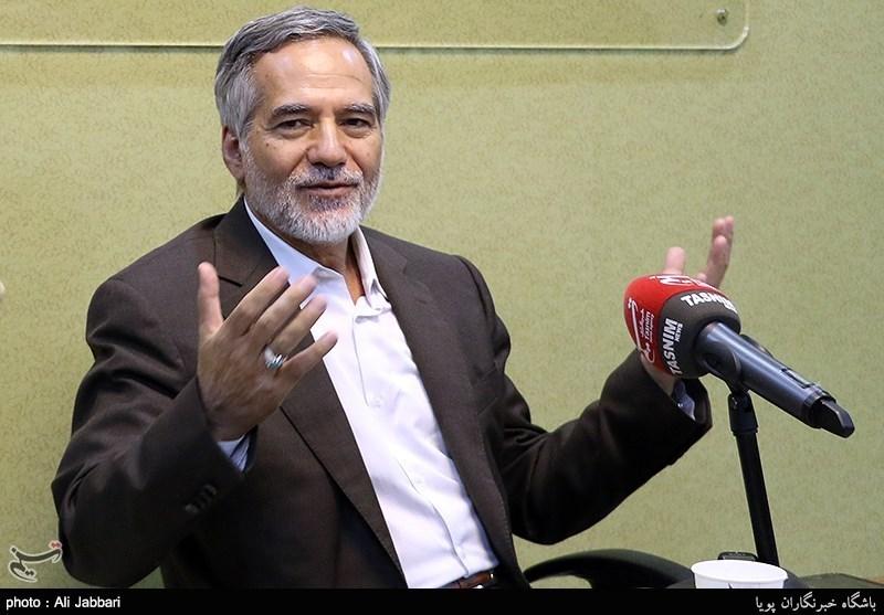 ناظمی اردکانی عضو شورای مرکزی جامعه اسلامی مدیران شد