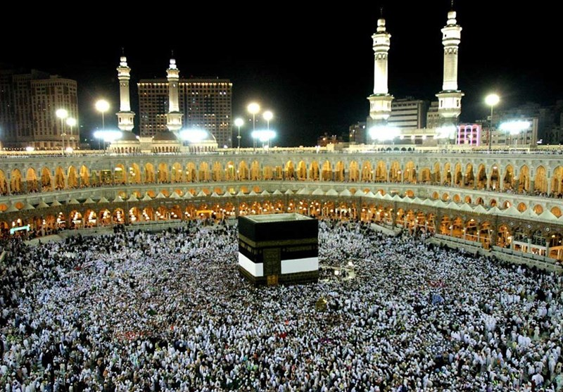 229 Indonesian Hajj Pilgrims Detained in Saudi Arabia