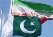 پشاور: ایرانی قونصل جنرل سے سینئر وزیر سیاحت عاطف خان کی ملاقات