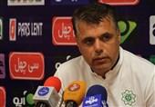 انصراف از جام حذفی قطعی نشده / برپایی اردوی 14 روزه ماشینسازی در تهران