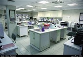 مرکز «دوراپزشکی» قزوین تاسیس نشد