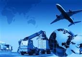 مشوق صادراتی