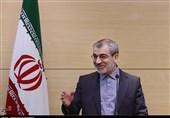 «یتیم خانه ایران» آخرین فیلم مفهومی بود که در سینما دیدم
