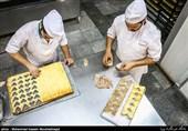 قزوین| شهرک شیرینی در استان قزوین احداث میشود