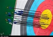 مسابقات مقدماتی تیروکمان- پارالمپیک ریو 2016