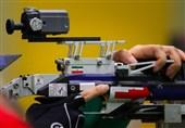 برنامه رقابتهای تیراندازی فینال فینالیستها اعلام شد/ حضور 3 نماینده ایران در ایتالیا