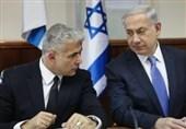 افراط گرایی و انزوای دیپلماتیک، حاصل تقلای نتانیاهو