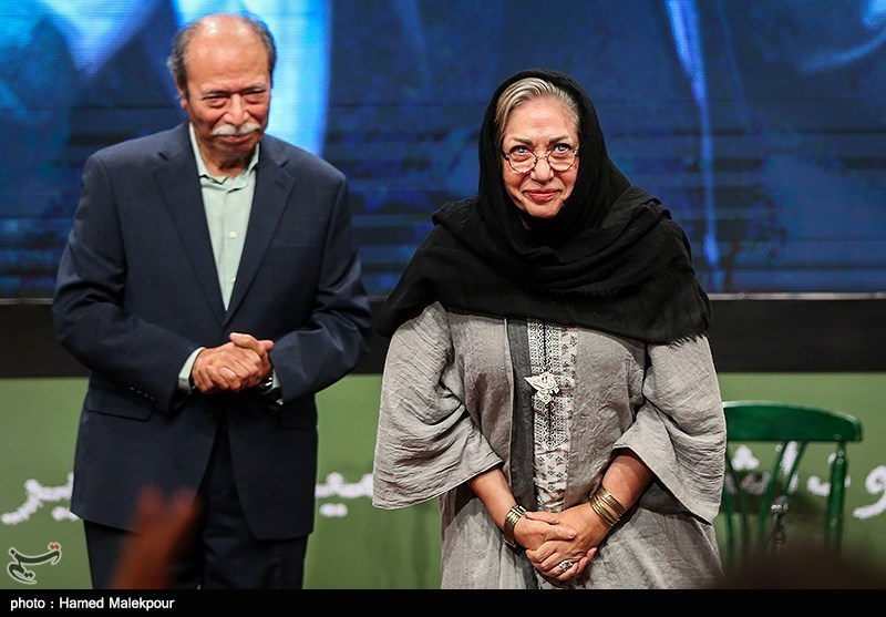 http://newsmedia.tasnimnews.com/Tasnim/Uploaded/Image/1395/06/21/139506210351093528621164.jpg