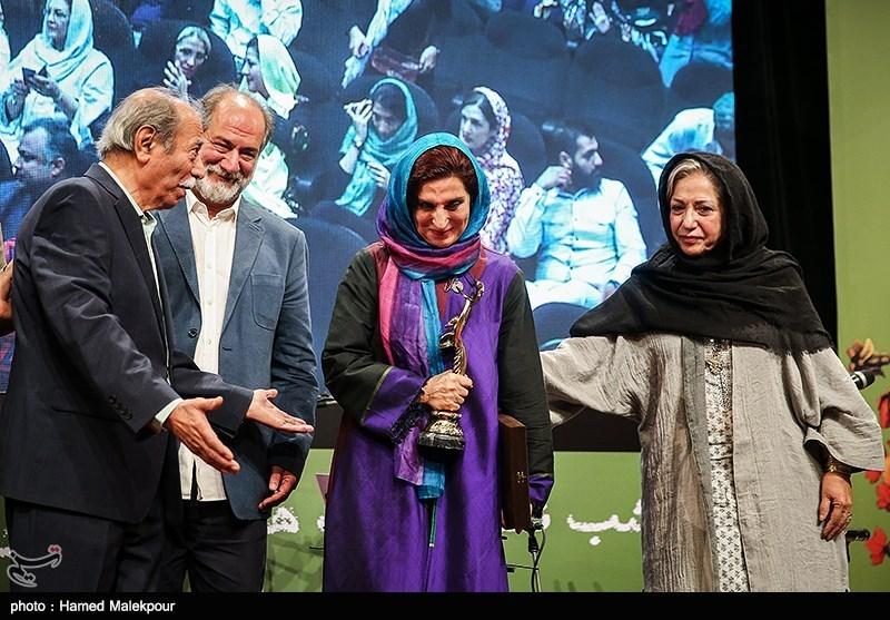 http://newsmedia.tasnimnews.com/Tasnim/Uploaded/Image/1395/06/21/139506210351097128621164.jpg