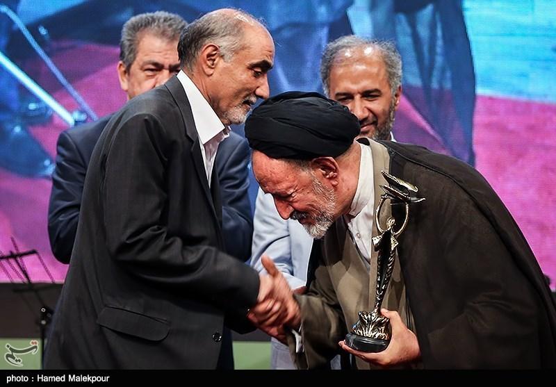 http://newsmedia.tasnimnews.com/Tasnim/Uploaded/Image/1395/06/21/13950621035110878621164.jpg