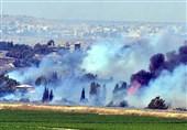آیا اسرائیل در جولان شکست دیگری را تجربه خواهد کرد؟