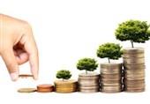 """""""فراصندوق سرمایهگذاری برای تأمین سرمایهگذاریهای کلان"""" تاسیس شد"""