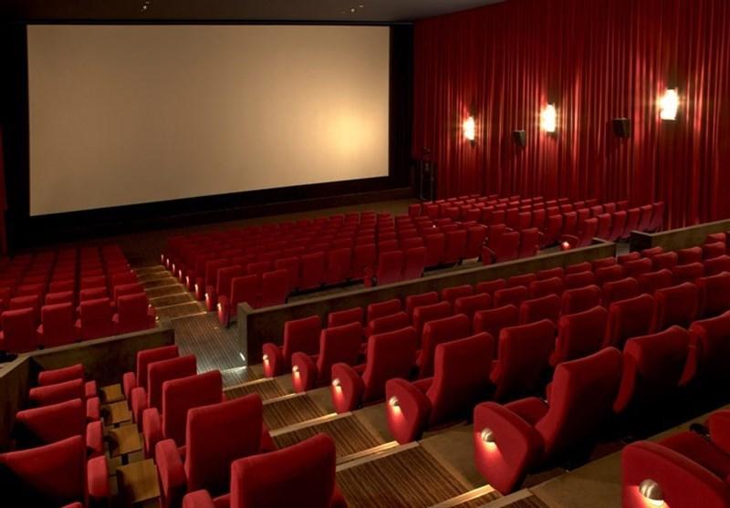 رونق سینما در شهرستانهای استان فارس/حدود 3 هزار صندلی به سینماها افزوده شد