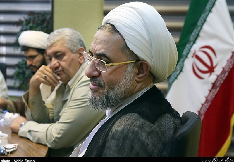 تقویت روابط فرهنگی ایران و هند به نفع کشورهای منطقه است