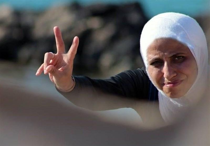 ترانههای آزادی از پشت دیوارهای زندان/ کدام شاعران به خاطر مخالفت با «اسرائیل» خانهنشین شدند؟