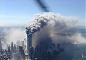حملات تروریستی 11 سپتامبر و سرنخی که به عربستان سعودی ختم شد
