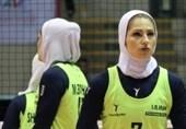 گیوه: ویتنام مقابل ایران حرفی برای گفتن نداشت