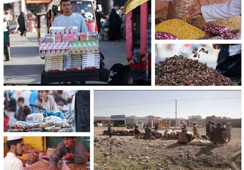 عید قربان در افغانستان