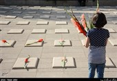 برنامههای ترویج آرمانهای شهدا در اردبیل توسعه مییابد