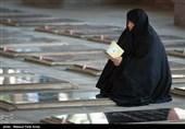 دعای عرفه در خوزستان کجا برویم + نشانی محلهای برگزاری برنامهها