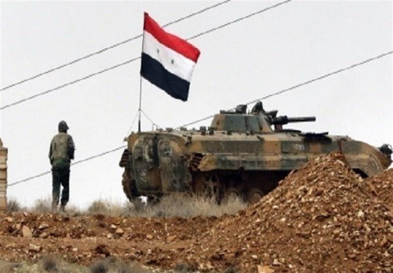 الهدنة تدخل حیز التنفیذ فی سوریا وسط تباین مواقف المسلحین وترحیب الدولة