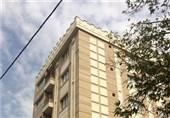 اجرای ناقص آییننامه 2800 یک ضعف ساختاری در ساختمانسازی است