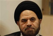 عبدالصاحب حسینی