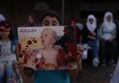 Teröristlerin El-Fua Ve Keferya'da Suriyeli Çocuklara Karşı İşlediği Yeni Cinayetler