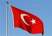 ترکی: حکومت مخالف گروپ سے رابطے کے شبے میں 3 میئر برطرف سینکڑوں گرفتار
