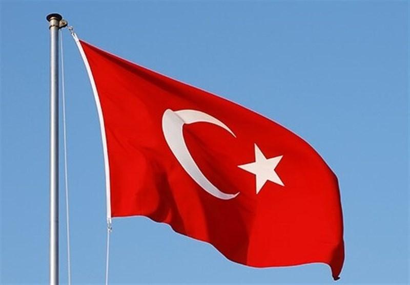 ناکام ترک بغاوت: مزید 243 فوجیوں کے وارنٹ گرفتاری جاری