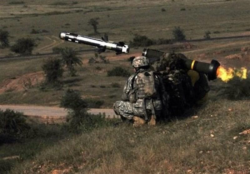 امریکہ اور بھارت کا چینی سرحد کے قریب فوجی مشقیں کرنے کا اعلان