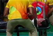 غیبت غیرموجه مجید فرزین در اردوی تیم ملی وزنهبرداری معلولان/ قهرمان پارالمپیک به مسابقات جهانی نمیرود