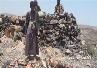 سرکردههای داعشی در «ابین» یمن/ نبرد در چند کیلومتری شهر مأرب