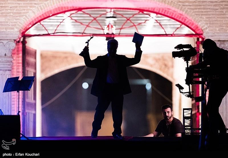 «ابدو یک روز» باز هم جوایز را از آن خود کرد/ «ایستاده در غبار» بهترین فیلم شد
