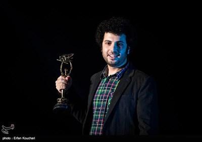 هجدهمین جشن سینما ایران