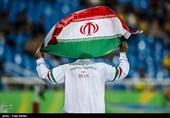 نماینده ولیفقیه در استان البرز از مدال آوران پارالمپیک تقدیر کرد