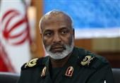 دشمنان همچنان برای براندازی نظام اسلامی تلاش میکنند