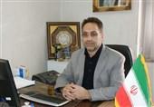 زمزم معاون هنری ارشاد