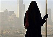 زنگ خطر تجرد قطعی در کشور به صدا درآمده است