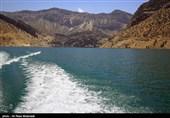 ژاپنیها برای مدیریت آب در حوزه آبخیز کارون به ایران آمدند