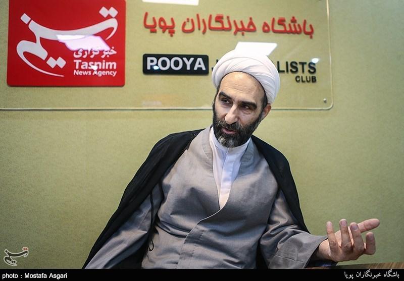 Şii Ve Sünni Arasındaki İlmi İhtilafları Medyada Tartışmak Zihinleri Vahdetten Uzaklaştırır