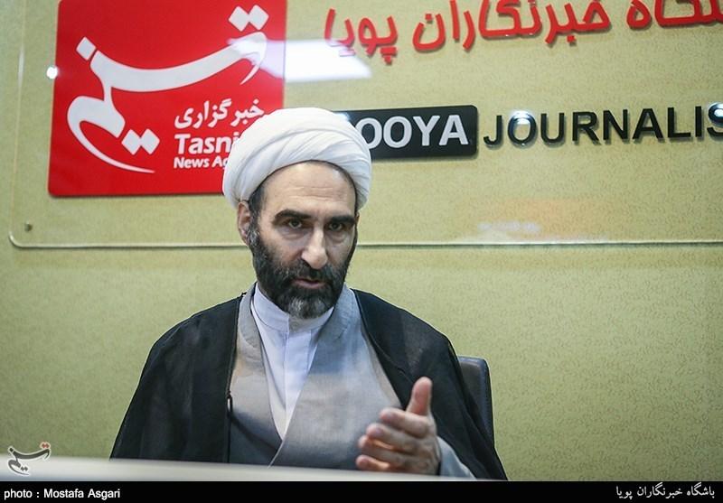 عضو مجلس خبرگان رهبری: هویتبخشی به امت اسلامی از کارکردهای اجتماعی عید قربان است