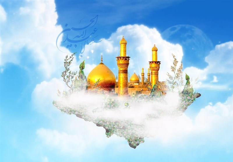 جستاری در حدیث اِنَّ الْحُسین مِصباحُ الْهُدی وَ سَفینَهُ الْنِّجاة و ارتباطش با اربعین حسینی(ع)