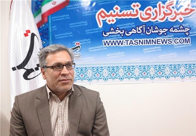 16 هزار مستمری بگیر زیر پوشش تامین اجتماعی خراسان جنوبی هستند