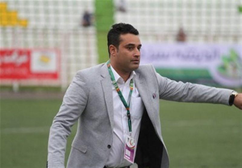 نظرمحمدی