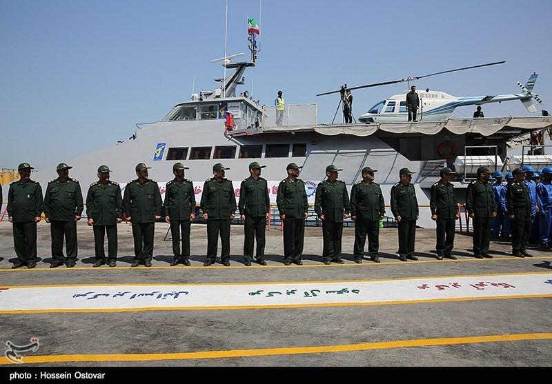 http://newsmedia.tasnimnews.com/Tasnim/Uploaded/Image/1395/06/23/139506231549154888650504.jpg