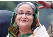 حسینہ واجد بنگلادیش کے انتخابات میں چوتھی مرتبہ کامیاب