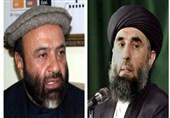 تحولات افغانستان «ارغندیوال»: حکمتیار فاقد هرگونه صلاحیت قانونی در «حزب اسلامی» است
