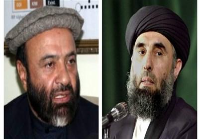 تحولات افغانستان|«ارغندیوال»: حکمتیار فاقد هرگونه صلاحیت قانونی در «حزب اسلامی» است